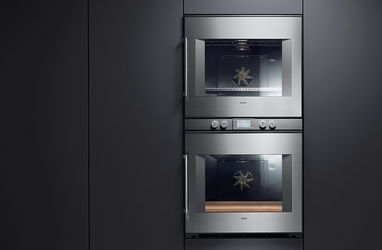 gaggenau accessible ovens. Black Bedroom Furniture Sets. Home Design Ideas