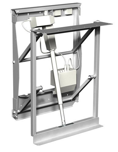 Freedom Lift Systems