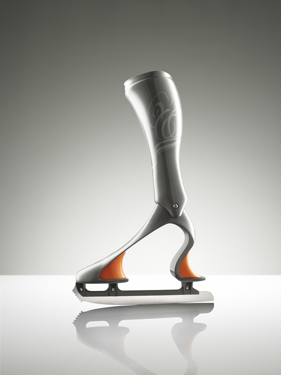 Aloft Prosthetic