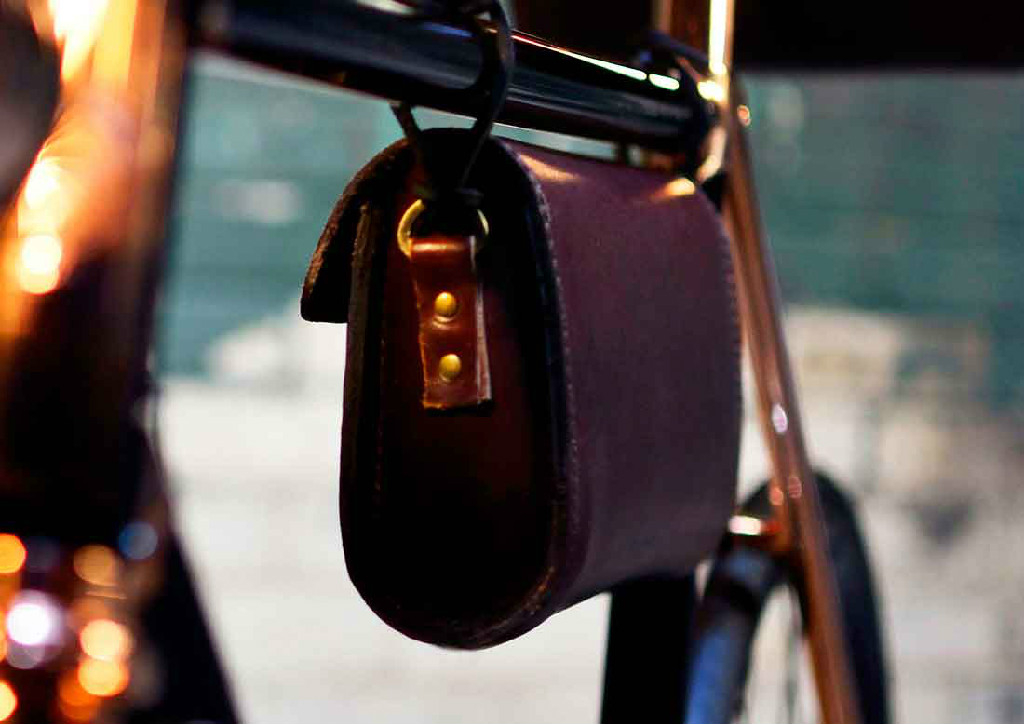 Blue Ridge Tire >> Stylish Leather Bags for Potential Wheelchair Use