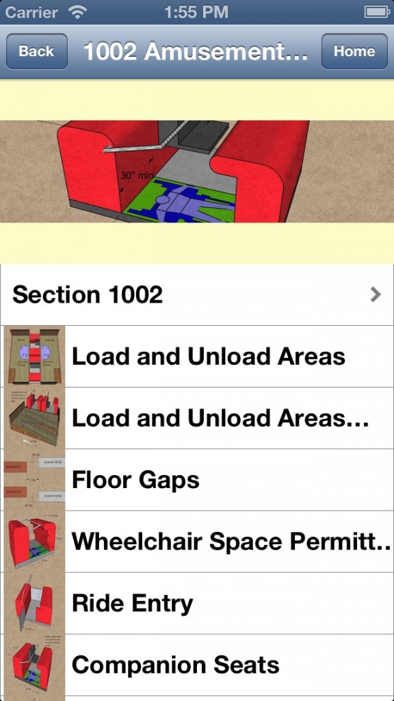 iOS Simulator Screen shot Mar 5, 2013 1.55.06 PM