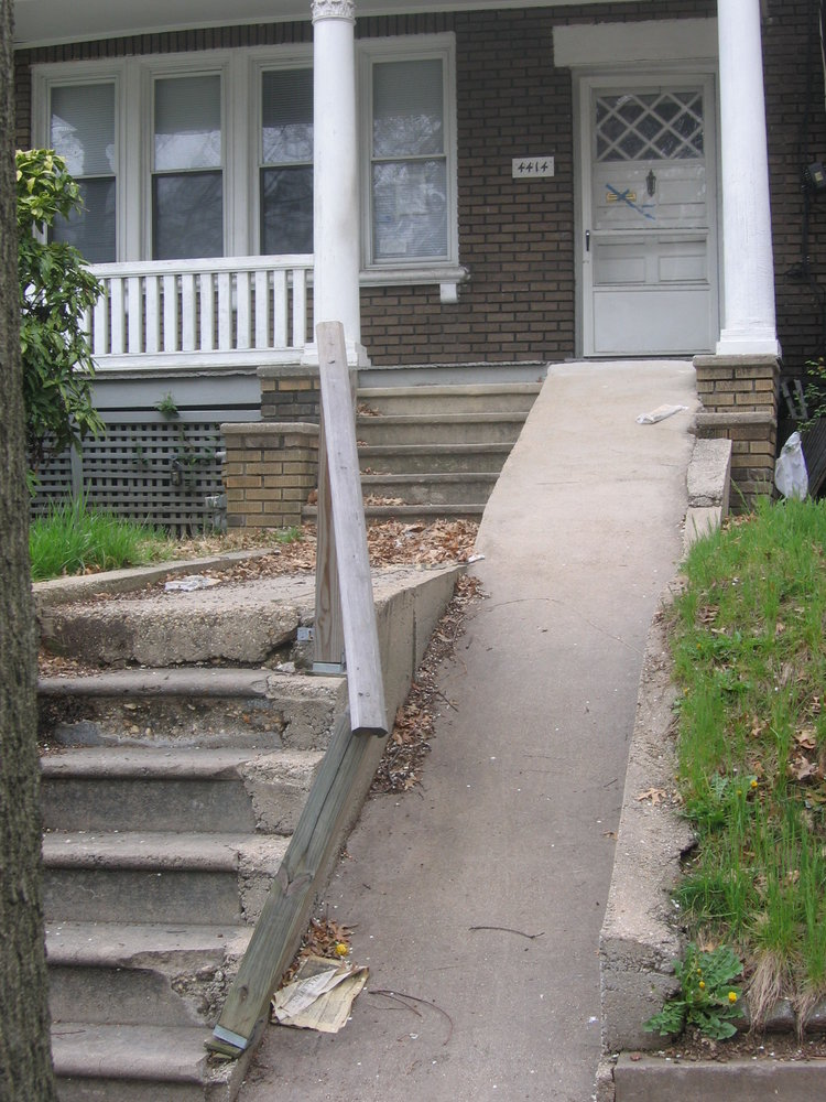 poor-wheelchair-ramp-design