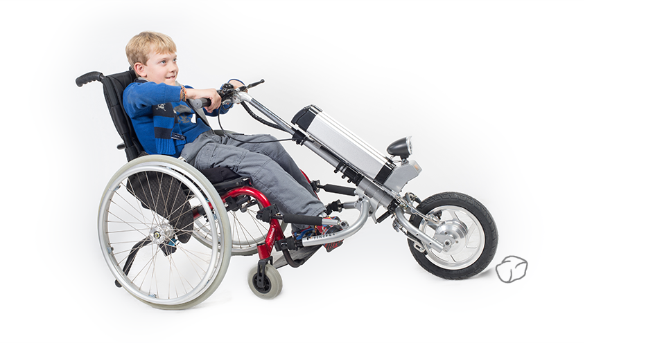 power-wheelchair2